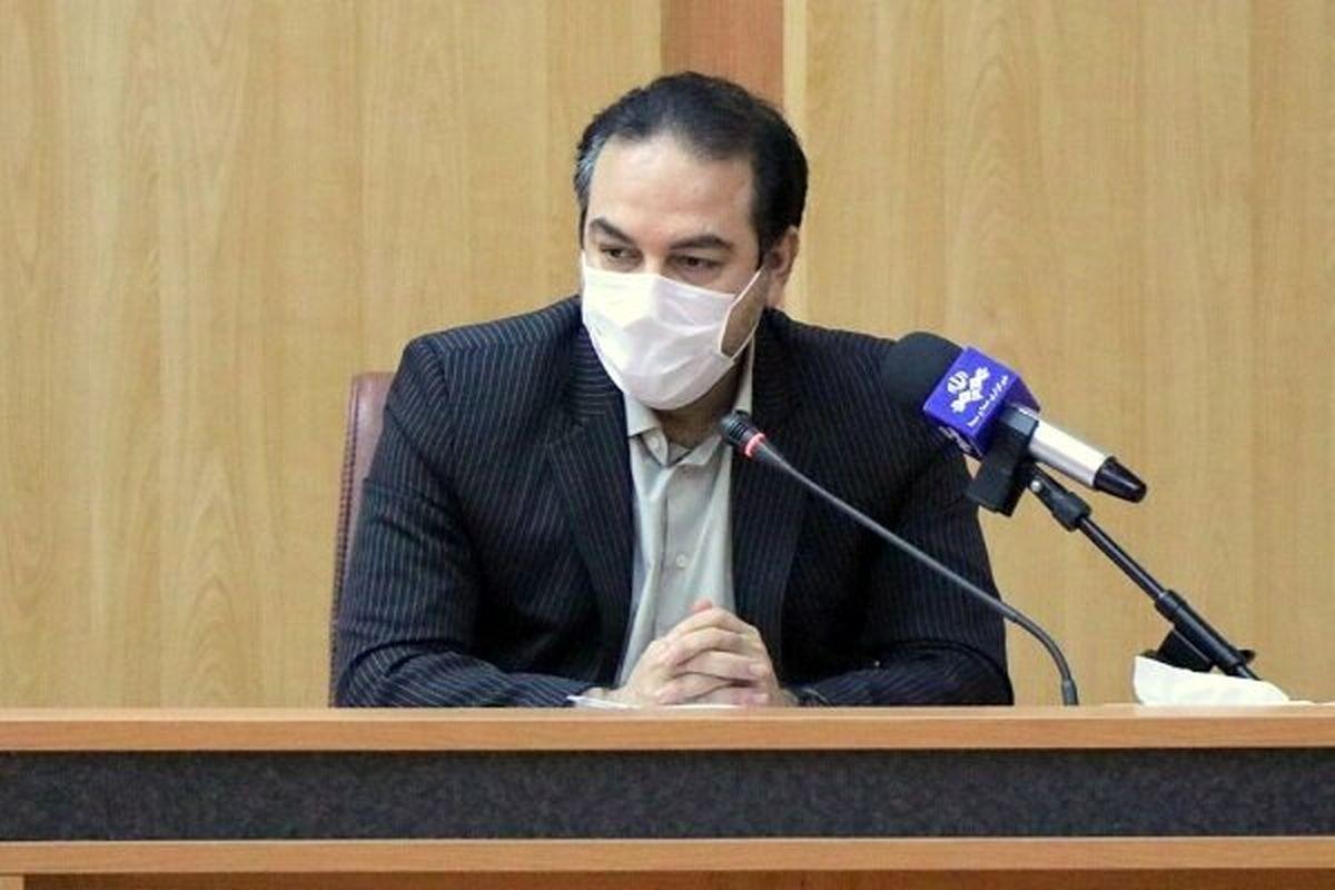 چه تعداد ایرانی تا پایان سال واکسن کرونا می زنند