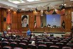 برگزاری چهارمین جلسه رسیدگی به اتهامات «حسن یاوری» دلال بازار بورس