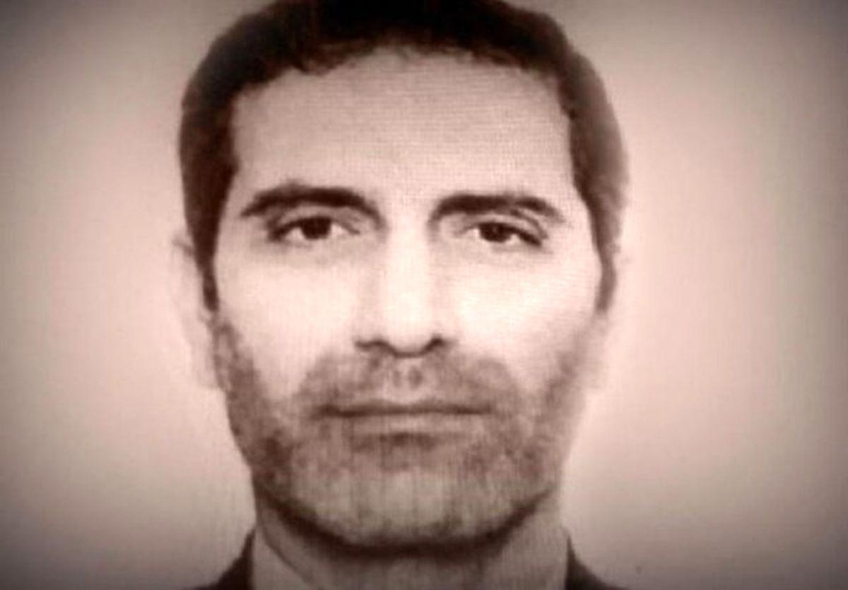 محکومیت دیپلمات ایرانی در بلژیک به ۲۰ سال حبس