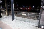 مسرور بارزانی: نتایج تحقیقات حمله اربیل را به افکار عمومی اعلام میکنیم