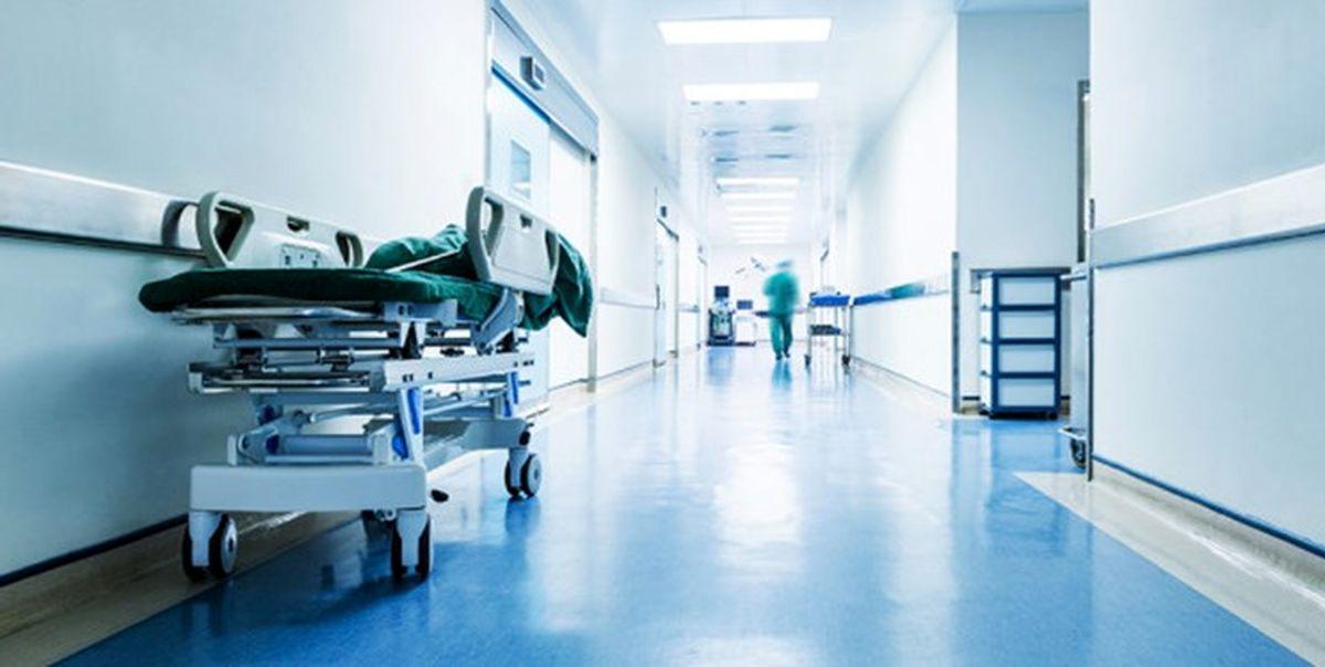 مرگ یک زن در کالیفرنیا بعد از تزریق فایزر