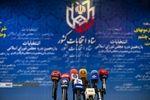 اعلام زمان ثبت نام داوطلبان انتخابات