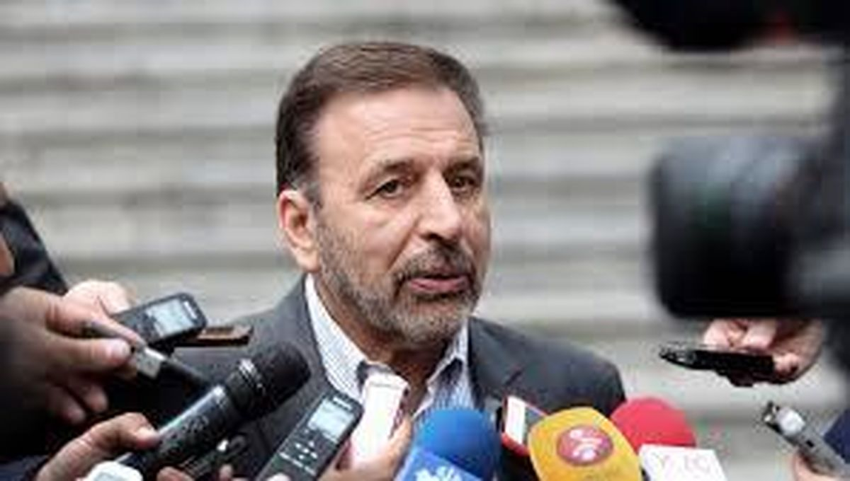 مراکز نگهداری معتادان متجاهر در ۶ استان کشور افتتاح شد