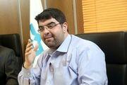 هیچ نامزدی برای سوال اصلی اقتصاد ایران جوابی ندارد