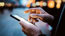 ارتباط اختلالات موبایل و اینترنت با خاموشیهای اخیر