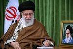 موافقت رهبر انقلاب با عفو و تخفیف مجازات ۳۸۴۰ نفر از محکومان
