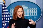 کاخ سفید: اسرائیل را در جریان مذاکرات وین برای احیای برجام قرار دادیم